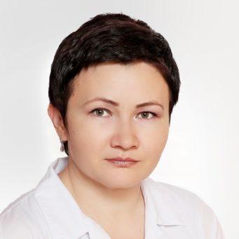 УЗИ Гинеколог